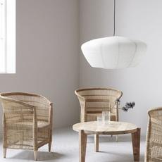 Bidar studio house doctor abat jour lampe shade  house doctor 259370120  design signed nedgis 108358 thumb