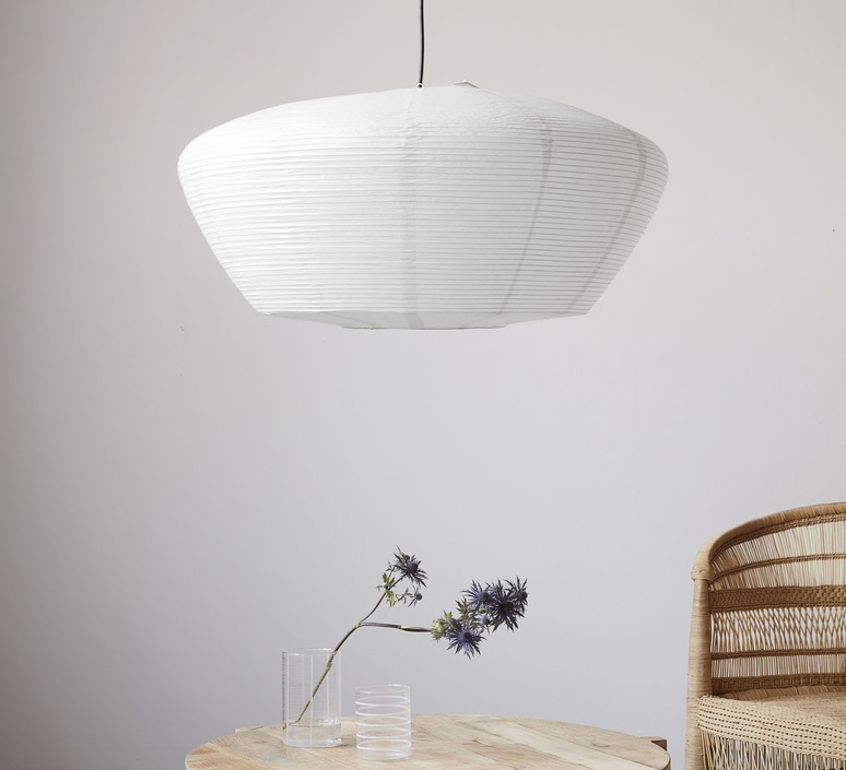 Bidar studio house doctor abat jour lampe shade  house doctor 259370120  design signed nedgis 108359 product