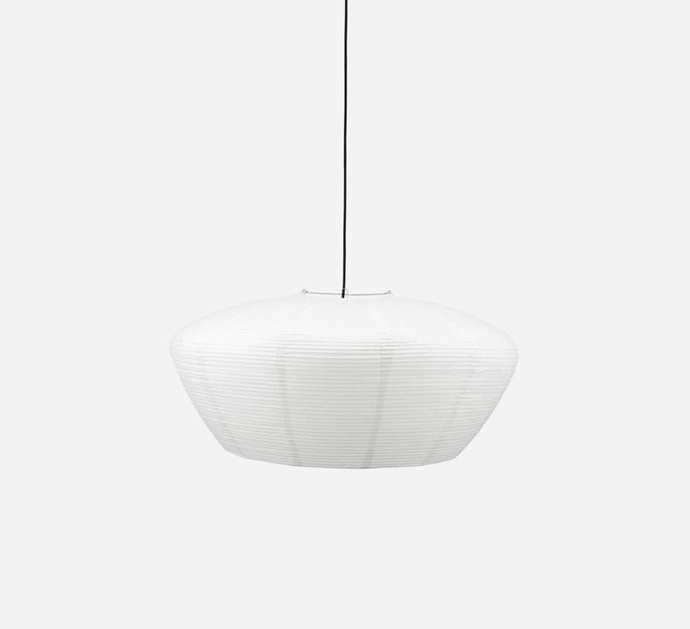 Bidar studio house doctor abat jour lampe shade  house doctor 259370120  design signed nedgis 108361 product