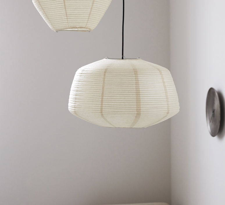 Bidar studio house doctor abat jour lampe shade  house doctor 259370120  design signed nedgis 107845 product