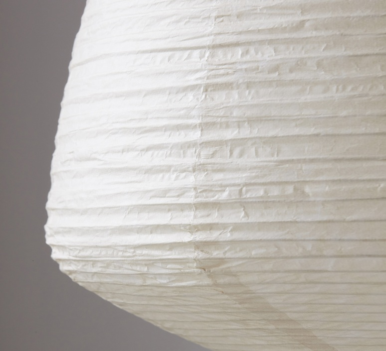 Bidar studio house doctor abat jour lampe shade  house doctor 259370120  design signed nedgis 107847 product