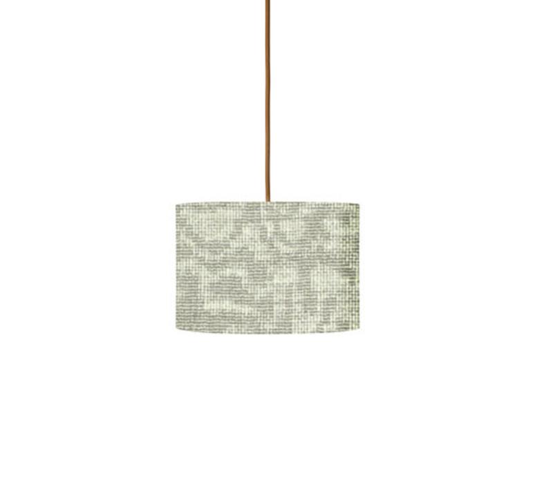 Big weave susanne nielsen abat jour lampe shade  ebb flow sh101115 a  design signed nedgis 93697 product