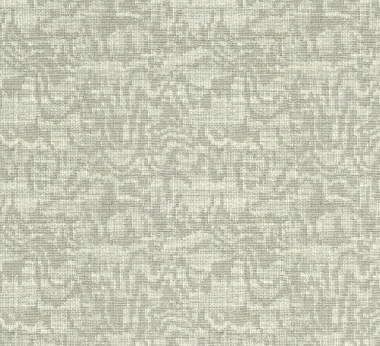 Big weave susanne nielsen abat jour lampe shade  ebb flow sh101115 a  design signed nedgis 93698 product