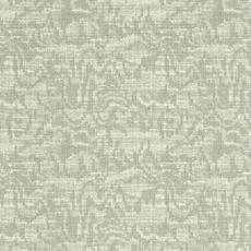 Big weave susanne nielsen abat jour lampe shade  ebb flow sh101115 a  design signed nedgis 93698 thumb
