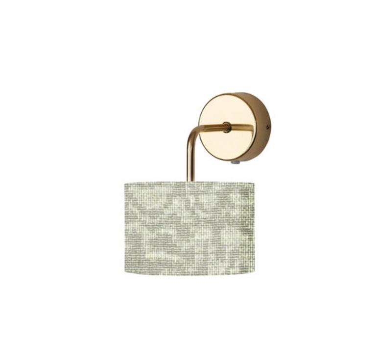 Big weave susanne nielsen abat jour lampe shade  ebb flow sh101115 a  design signed nedgis 93699 product