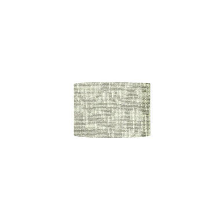 Big weave susanne nielsen abat jour lampe shade  ebb flow sh101115 a  design signed nedgis 93700 product
