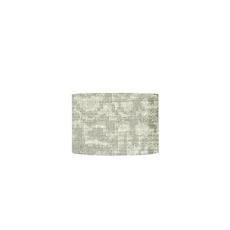 Big weave susanne nielsen abat jour lampe shade  ebb flow sh101115 a  design signed nedgis 93700 thumb