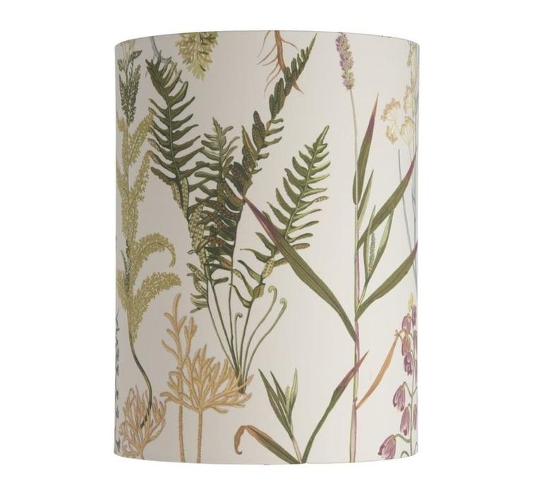 Botanical susanne nielsen abat jour lampe shade  ebb flow sh101045t d  design signed nedgis 88576 product