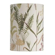 Botanical susanne nielsen abat jour lampe shade  ebb flow sh101045t d  design signed nedgis 88576 thumb
