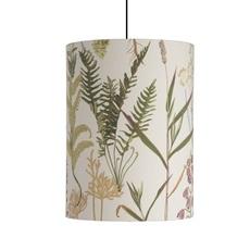 Botanical susanne nielsen abat jour lampe shade  ebb flow sh101045t d  design signed nedgis 91450 thumb