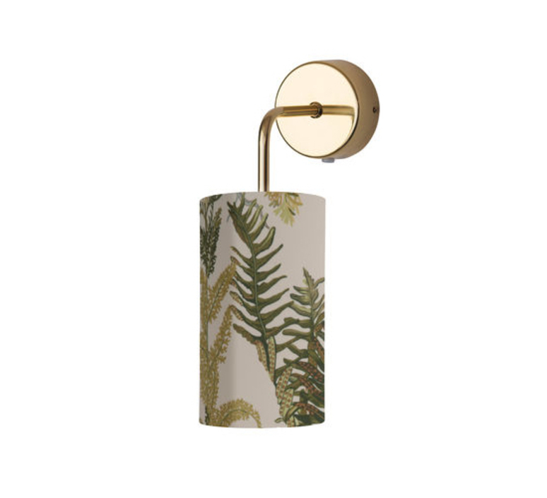 Botanical susanne nielsen abat jour lampe shade  ebb flow sh101013h b  design signed nedgis 92303 product