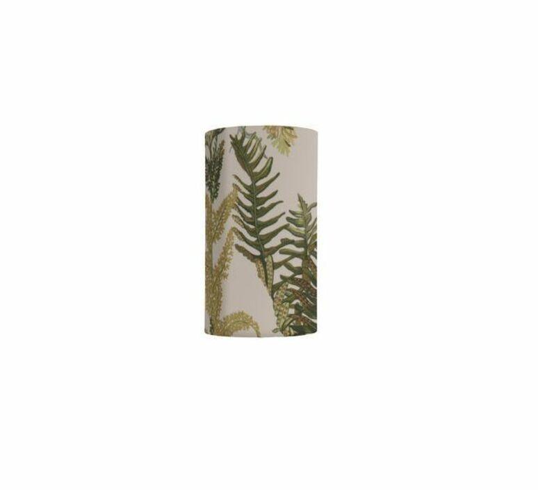 Botanical susanne nielsen abat jour lampe shade  ebb flow sh101013h b  design signed nedgis 92304 product