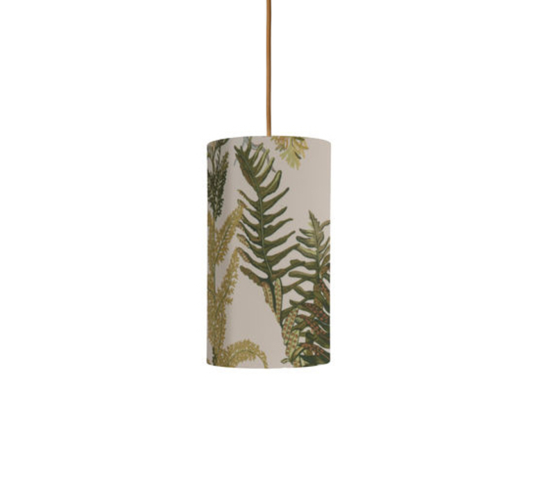 Botanical susanne nielsen abat jour lampe shade  ebb flow sh101013h b  design signed nedgis 92305 product