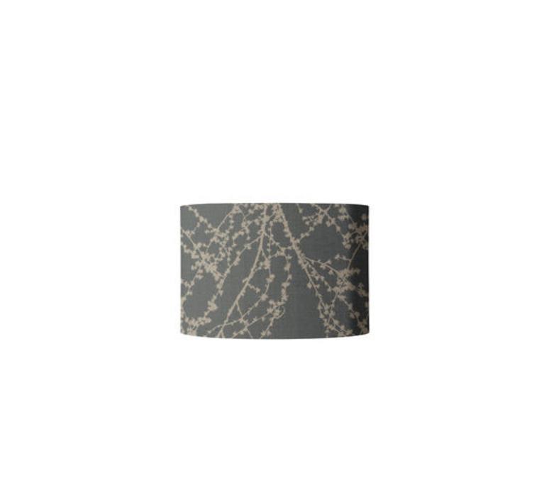Branches susanne nielsen abat jour lampe shade  ebb flow sh101020 a  design signed nedgis 93713 product