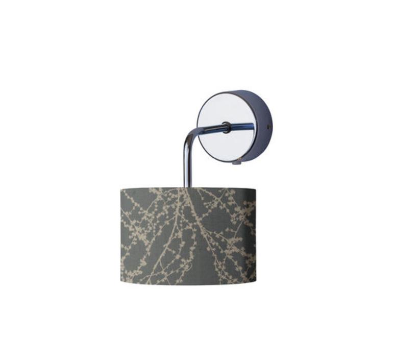 Branches susanne nielsen abat jour lampe shade  ebb flow sh101020 a  design signed nedgis 93714 product