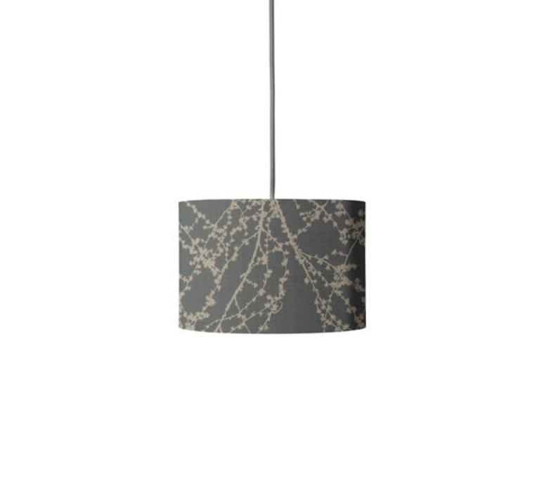 Branches susanne nielsen abat jour lampe shade  ebb flow sh101020 a  design signed nedgis 93715 product