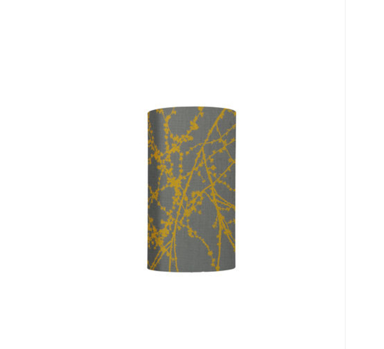 Branches susanne nielsen abat jour lampe shade  ebb flow sh101023 b  design signed nedgis 93514 product