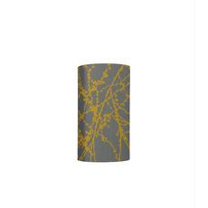 Branches susanne nielsen abat jour lampe shade  ebb flow sh101023 b  design signed nedgis 93514 thumb