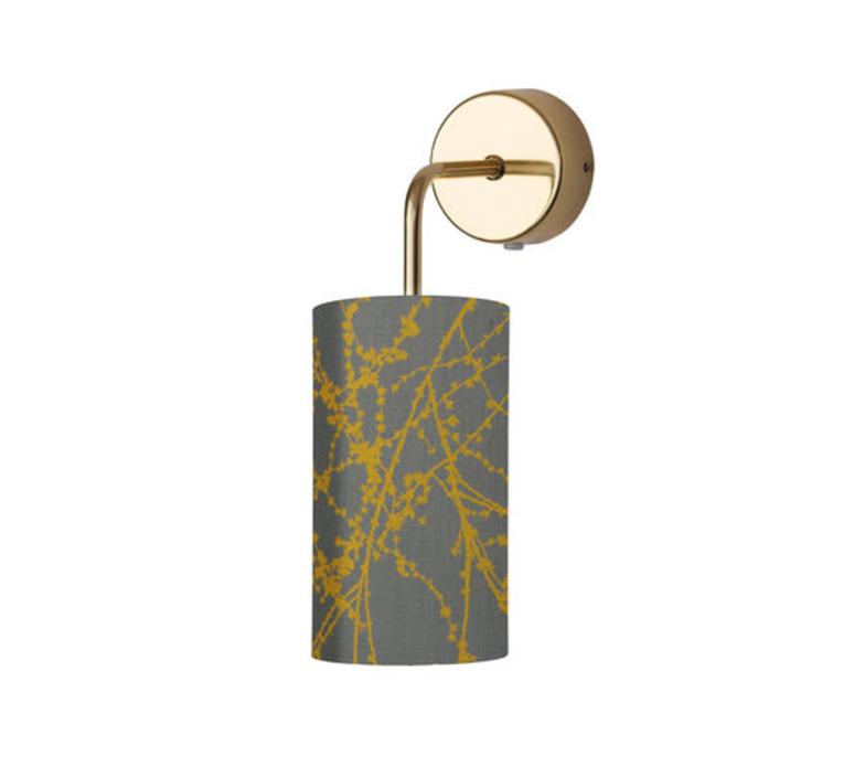 Branches susanne nielsen abat jour lampe shade  ebb flow sh101023 b  design signed nedgis 93515 product