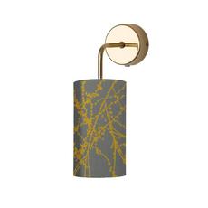 Branches susanne nielsen abat jour lampe shade  ebb flow sh101023 b  design signed nedgis 93515 thumb