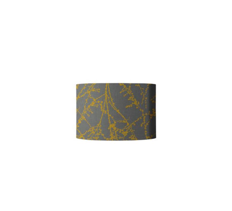Branches susanne nielsen abat jour lampe shade  ebb flow sh101023 a  design signed nedgis 93707 product