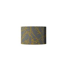 Branches susanne nielsen abat jour lampe shade  ebb flow sh101023 a  design signed nedgis 93707 thumb