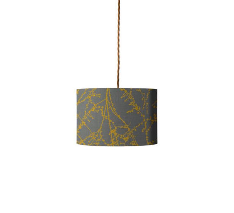 Branches susanne nielsen abat jour lampe shade  ebb flow sh101023 a  design signed nedgis 93708 product