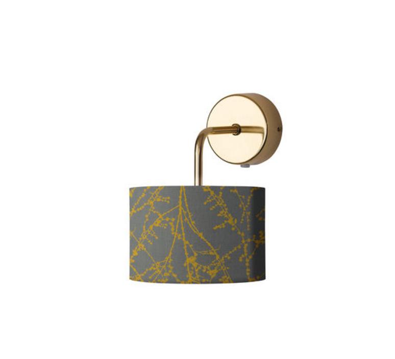 Branches susanne nielsen abat jour lampe shade  ebb flow sh101023 a  design signed nedgis 93709 product