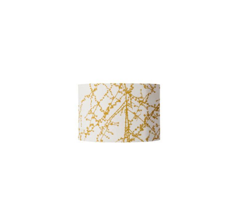 Branches susanne nielsen abat jour lampe shade  ebb flow sh101022 a  design signed nedgis 93724 product