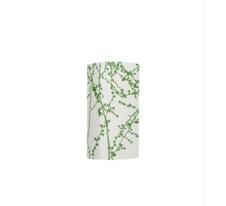 Branches susanne nielsen abat jour lampe shade  ebb flow sh101021 b  design signed nedgis 93527 product