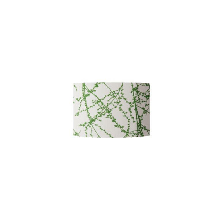 Branches susanne nielsen abat jour lampe shade  ebb flow sh101021 a  design signed nedgis 93704 product