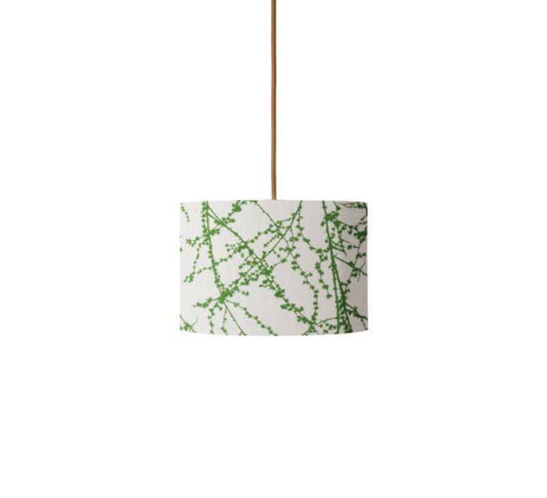 Branches susanne nielsen abat jour lampe shade  ebb flow sh101021 a  design signed nedgis 93705 product