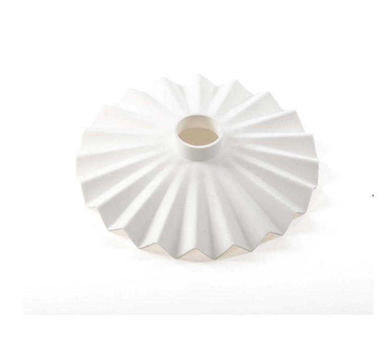 Cappello  abat jour lampe shade  seletti 07791 ner  design signed nedgis 75290 product