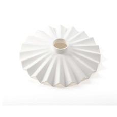Cappello  abat jour lampe shade  seletti 07791 ner  design signed nedgis 75290 thumb