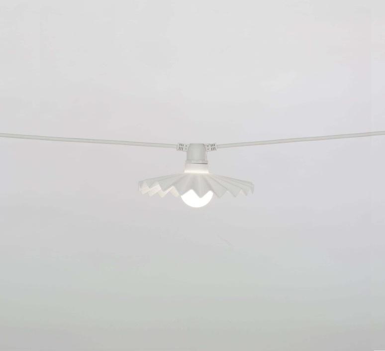 Cappello  abat jour lampe shade  seletti 07791 ner  design signed nedgis 75291 product