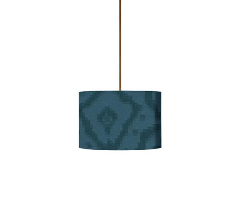 Cosmos susanne nielsen abat jour lampe shade  ebb flow sh101104 a  design signed nedgis 94267 product