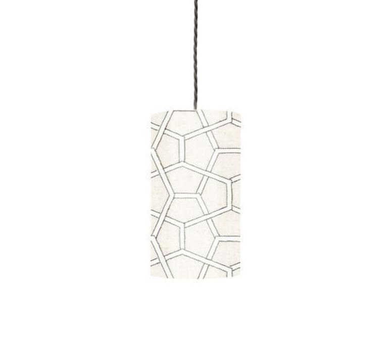 Cubica susanne nielsen abat jour lampe shade  ebb flow sh101120 b  design signed nedgis 93408 product
