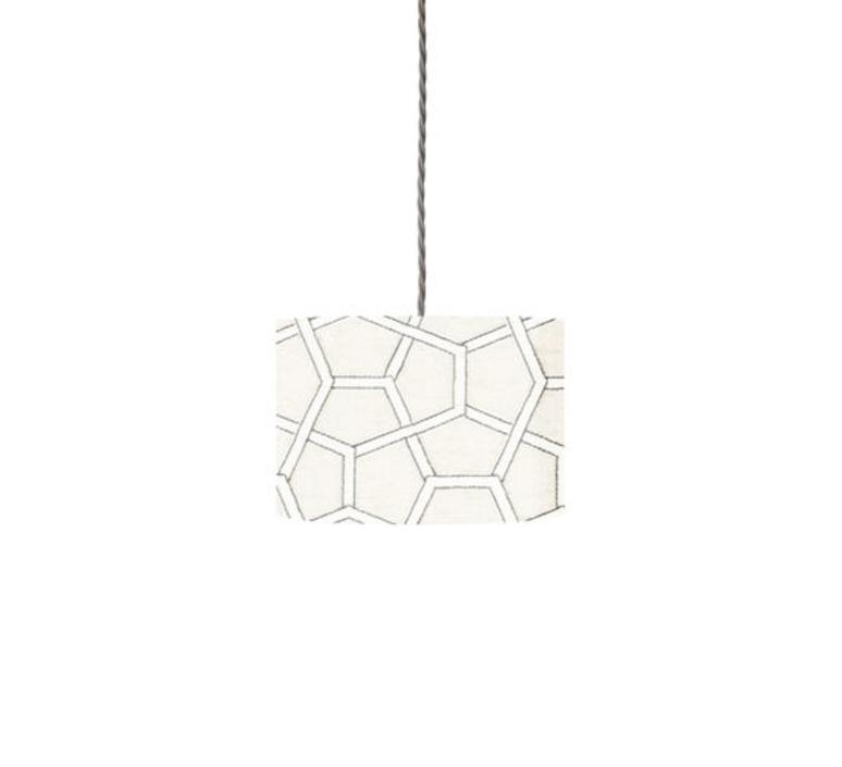 Cubica susanne nielsen abat jour lampe shade  ebb flow sh101120 a  design signed nedgis 94282 product