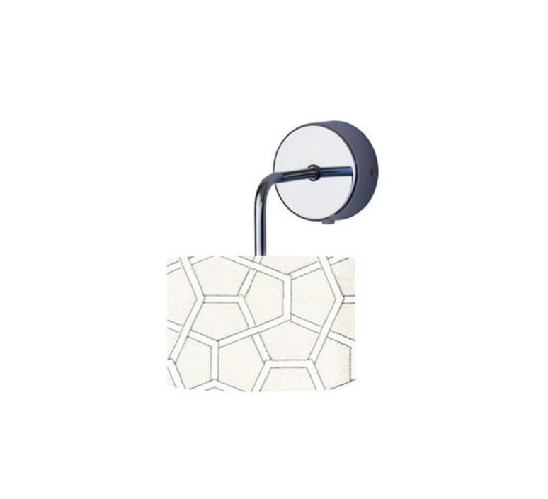 Cubica susanne nielsen abat jour lampe shade  ebb flow sh101120 a  design signed nedgis 94284 product