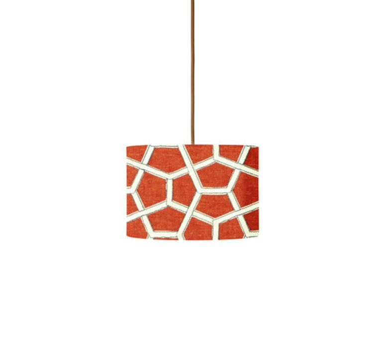 Cubica susanne nielsen abat jour lampe shade  ebb flow sh101118 a  design signed nedgis 94278 product