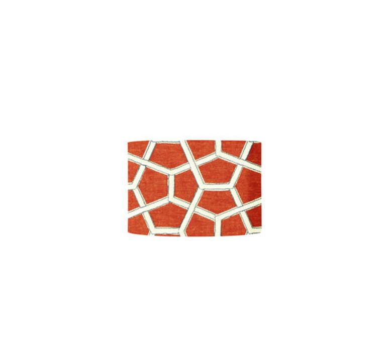 Cubica susanne nielsen abat jour lampe shade  ebb flow sh101118 a  design signed nedgis 94280 product