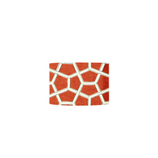 Cubica susanne nielsen abat jour lampe shade  ebb flow sh101118 a  design signed nedgis 94280 thumb
