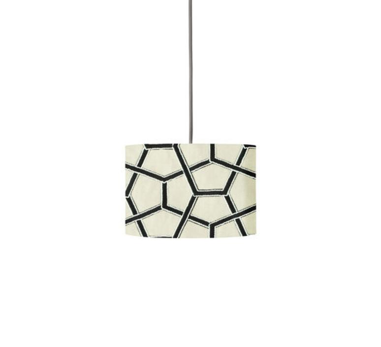 Cubica susanne nielsen abat jour lampe shade  ebb flow sh101119 a  design signed nedgis 94289 product