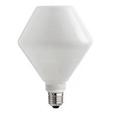 Diamant e14 4w 2700k 350lm dimmable studio zangra abat jour lampe shade  zangra lightbulb lf 021 02 135  design signed nedgis 119911 thumb