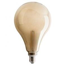 E14 filament 4w 2200k 350lm dimmable studio zangra abat jour lampe shade  zangra lightbulb lf 002 22 150  design signed nedgis 119907 thumb