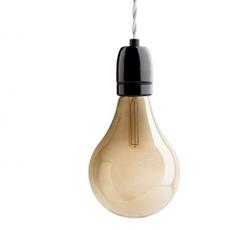 E14 filament 4w 2200k 350lm dimmable studio zangra abat jour lampe shade  zangra lightbulb lf 002 22 150  design signed nedgis 119908 thumb