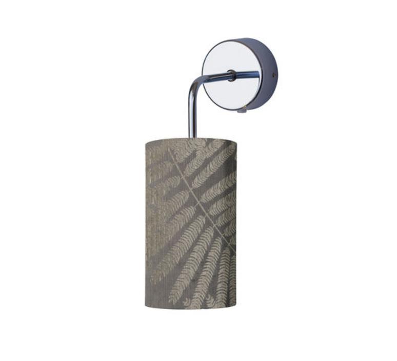 Fern leaves wild susanne nielsen abat jour lampe shade  ebb flow sh101025 b  design signed nedgis 93541 product