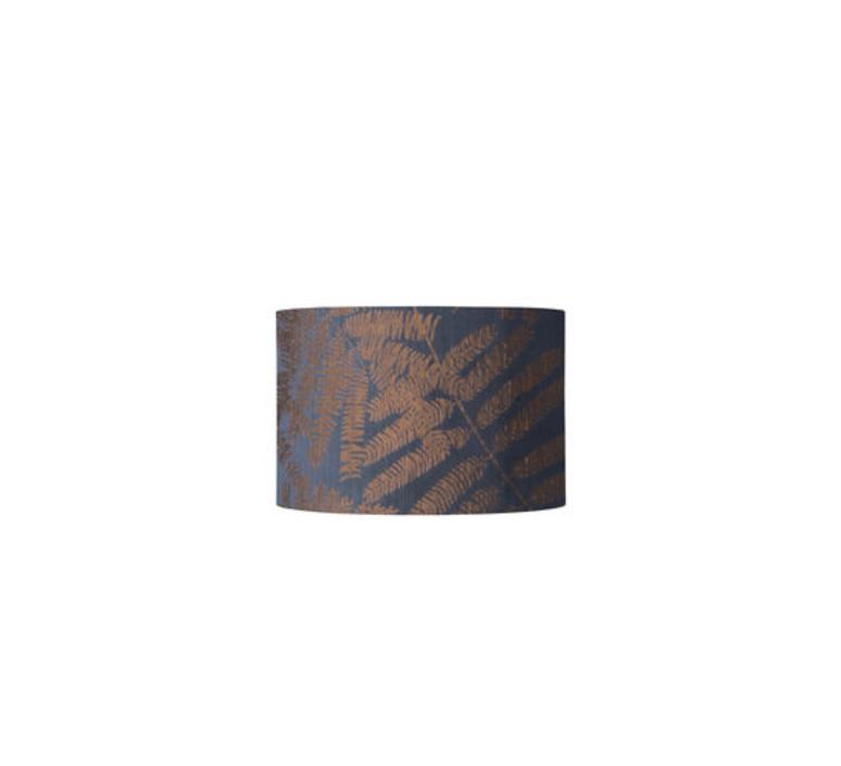 Fern leaves wild susanne nielsen abat jour lampe shade  ebb flow sh101028 a  design signed nedgis 94301 product