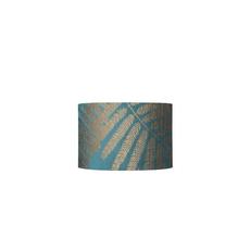 Fern leaves wild susanne nielsen abat jour lampe shade  ebb flow sh101026 a  design signed nedgis 94318 thumb