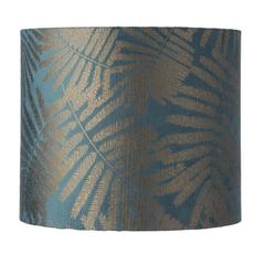 Fern leaves wild susanne nielsen abat jour lampe shade  ebb flow sh101026 c  design signed nedgis 94329 thumb